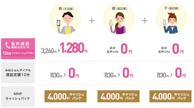 f:id:hirotsu73:20201106144629j:plain