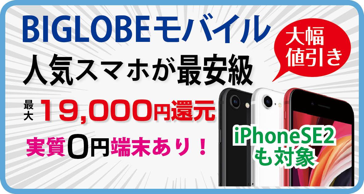 f:id:hirotsu73:20201106154702j:plain