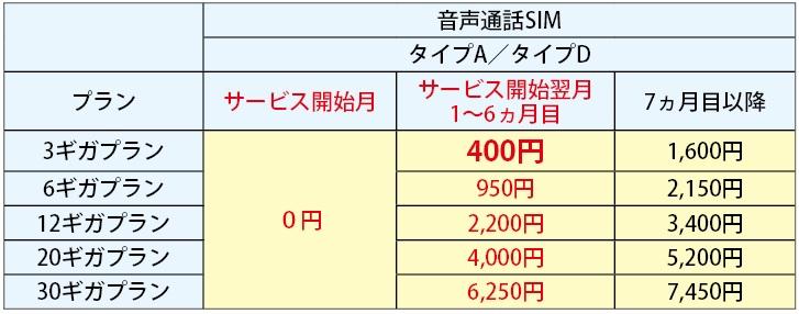 f:id:hirotsu73:20201106210950j:plain