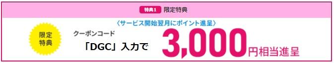 f:id:hirotsu73:20201106211817j:plain