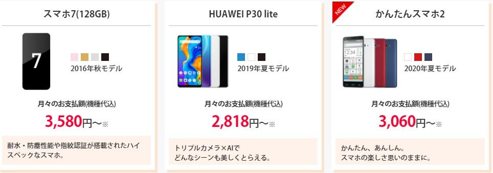 f:id:hirotsu73:20201116214521j:plain