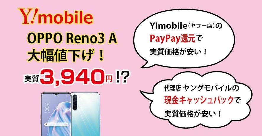 f:id:hirotsu73:20201119111619j:plain