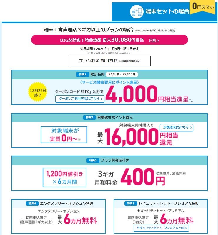 f:id:hirotsu73:20201202003647j:plain