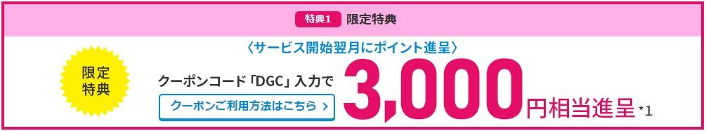 f:id:hirotsu73:20201229040627j:plain
