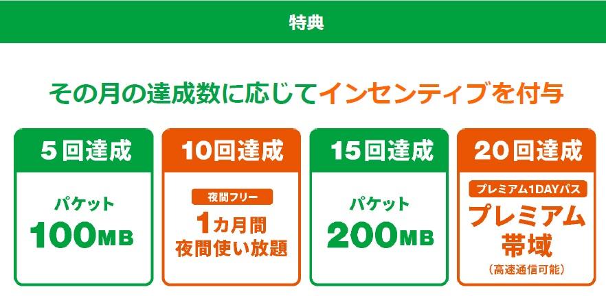 f:id:hirotsu73:20210201143642j:plain