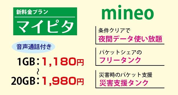 f:id:hirotsu73:20210201170019j:plain