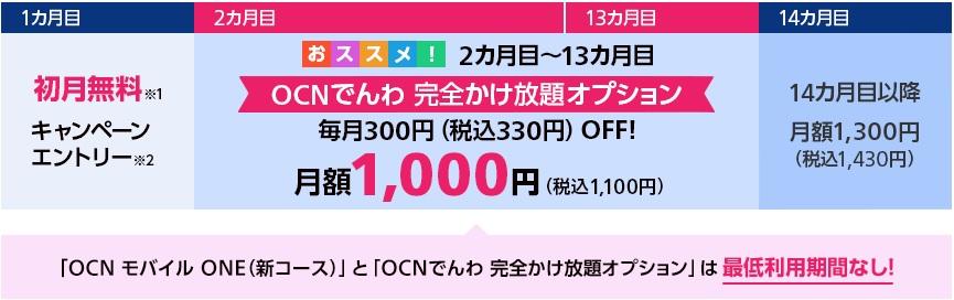 f:id:hirotsu73:20210202094227j:plain