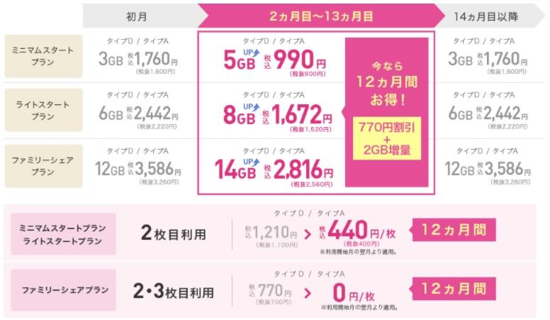 f:id:hirotsu73:20210208205843j:plain