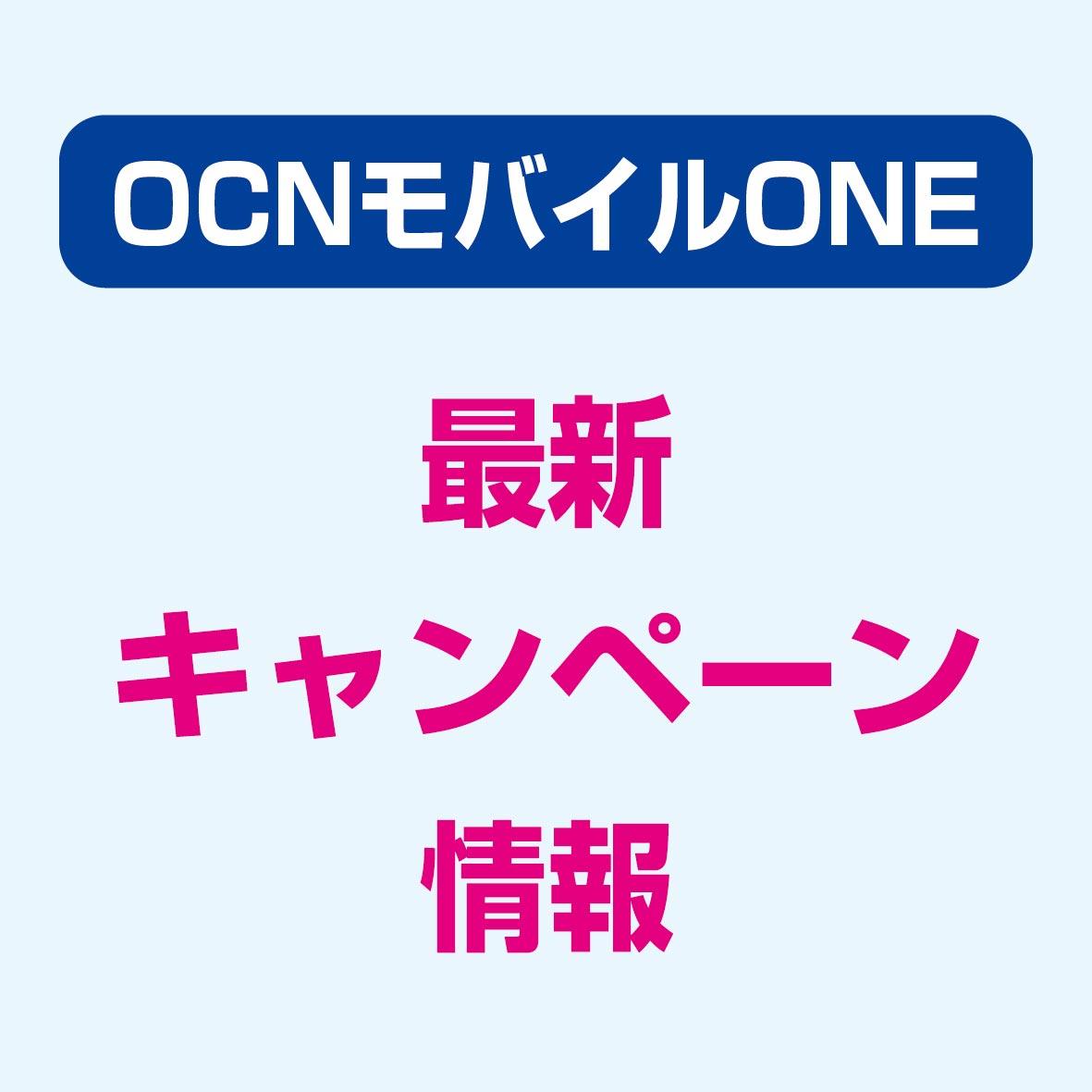 f:id:hirotsu73:20210222024314j:plain