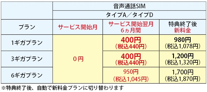 f:id:hirotsu73:20210319155603j:plain