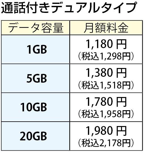 f:id:hirotsu73:20210319164540j:plain