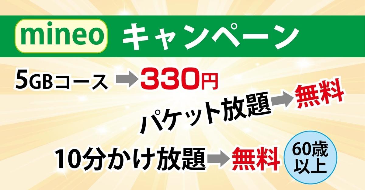 f:id:hirotsu73:20210402044108j:plain