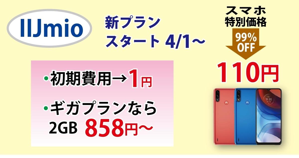 f:id:hirotsu73:20210404034419j:plain