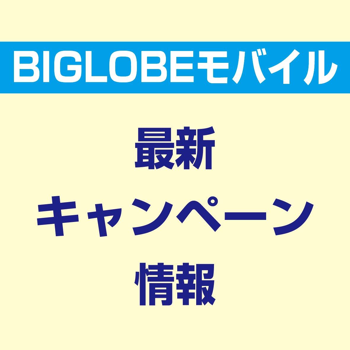 f:id:hirotsu73:20210407043644j:plain