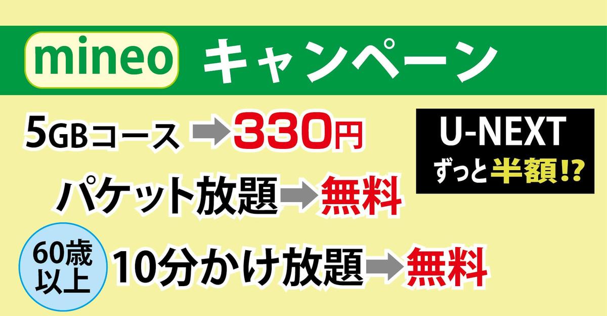 f:id:hirotsu73:20210501150136j:plain