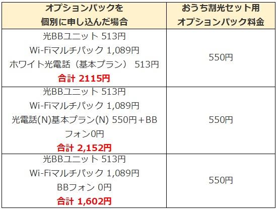f:id:hirotsu73:20210811120729j:plain