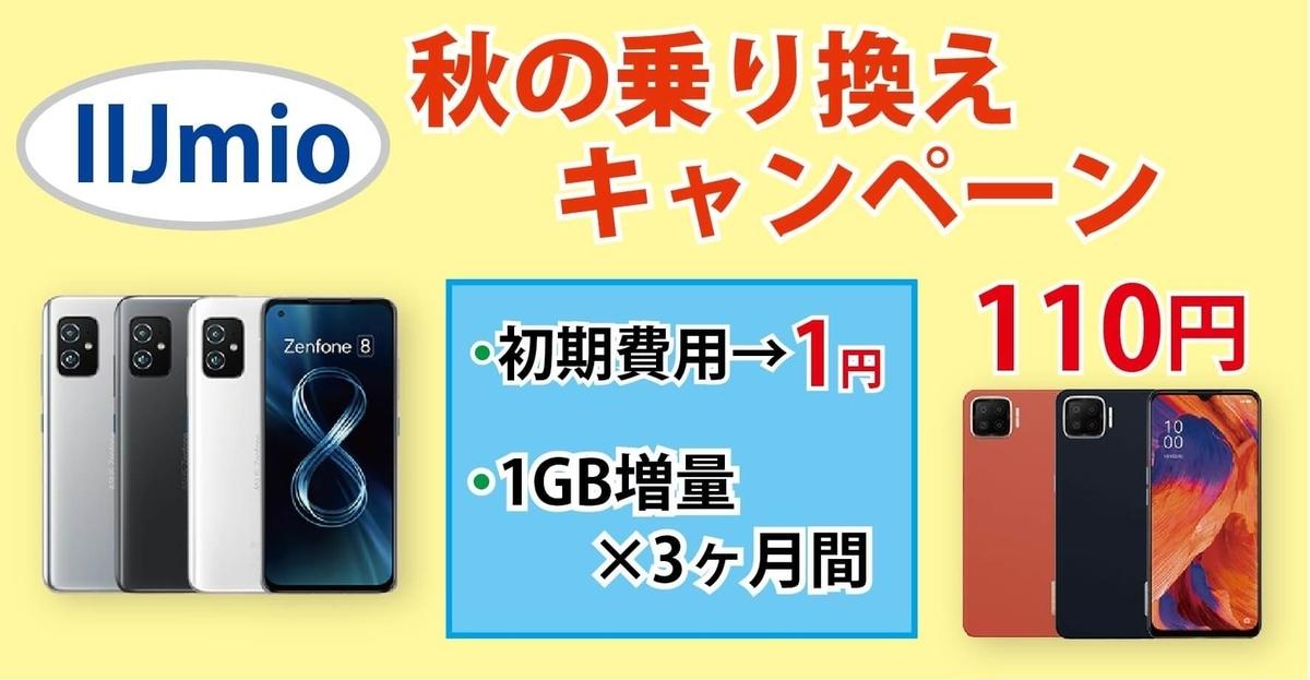 f:id:hirotsu73:20210902013113j:plain