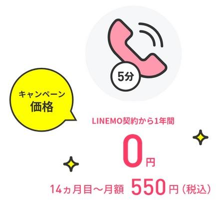 f:id:hirotsu73:20210913131034j:plain