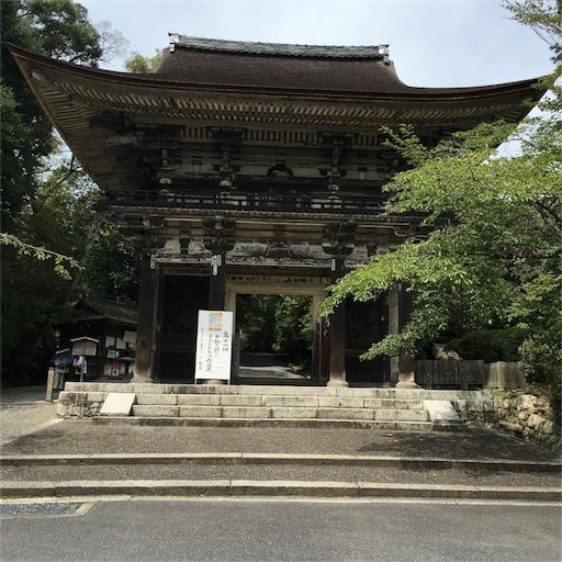 f:id:hirouehiroue:20160812211240j:image