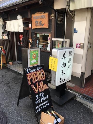 f:id:hirouehiroue:20160828160459j:image