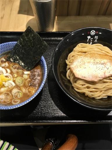 f:id:hirouehiroue:20160831212627j:image