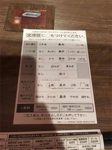 f:id:hirouehiroue:20160901202535j:image