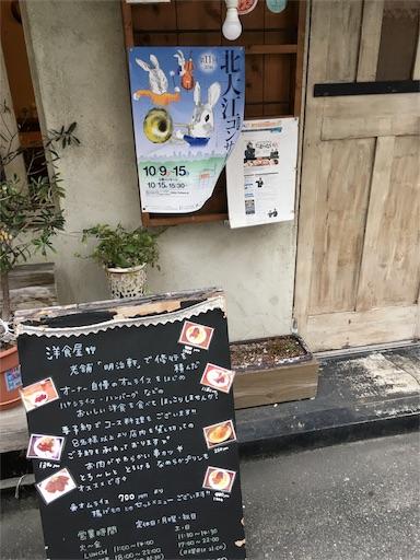 f:id:hirouehiroue:20160924213739j:image