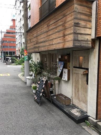 f:id:hirouehiroue:20160924213744j:image