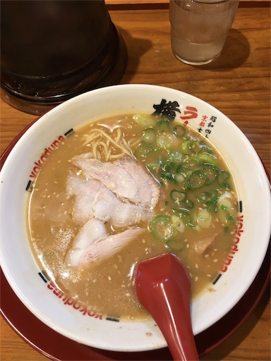 f:id:hirouehiroue:20161015134350j:image