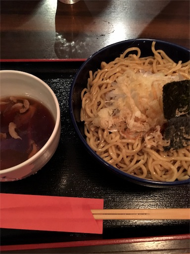 f:id:hirouehiroue:20161202202742j:image