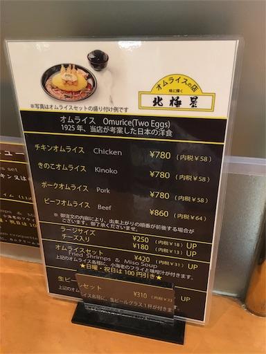 f:id:hirouehiroue:20161202203038j:image