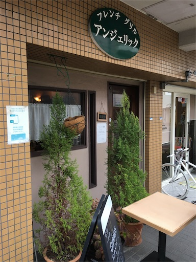 f:id:hirouehiroue:20161204154652j:image