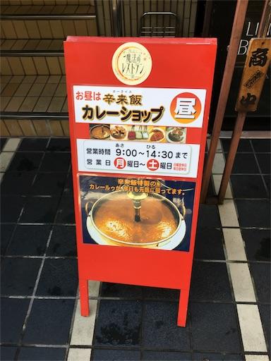 f:id:hirouehiroue:20161207215106j:image