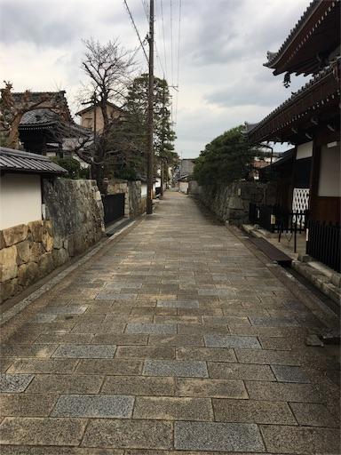 f:id:hirouehiroue:20161209215635j:image