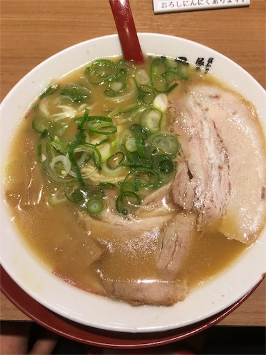 f:id:hirouehiroue:20161217084640j:image