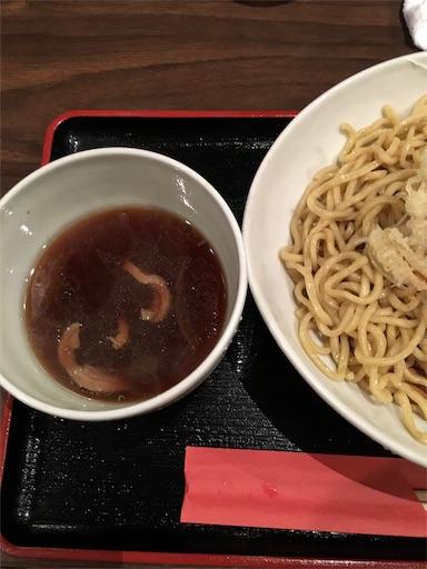 f:id:hirouehiroue:20161226222110j:image
