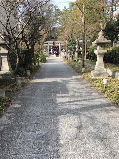f:id:hirouehiroue:20170104232045j:image
