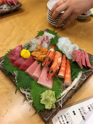 f:id:hirouehiroue:20170122170233j:image