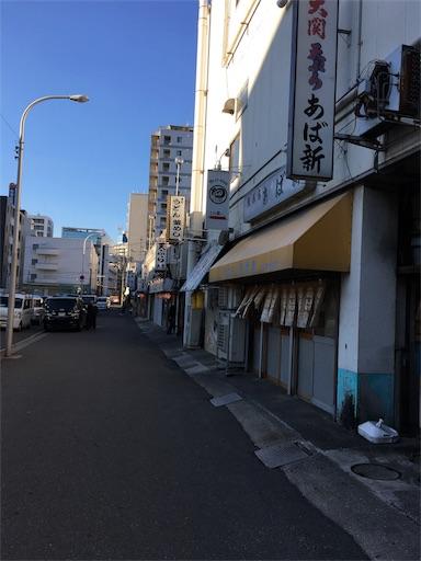 f:id:hirouehiroue:20170127220220j:image