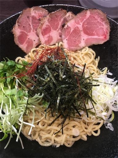 f:id:hirouehiroue:20170204192233j:image
