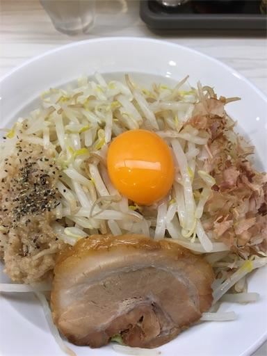 f:id:hirouehiroue:20170305203130j:image