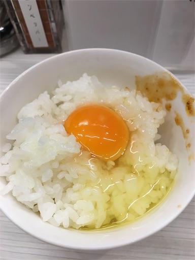 f:id:hirouehiroue:20170305203513j:image