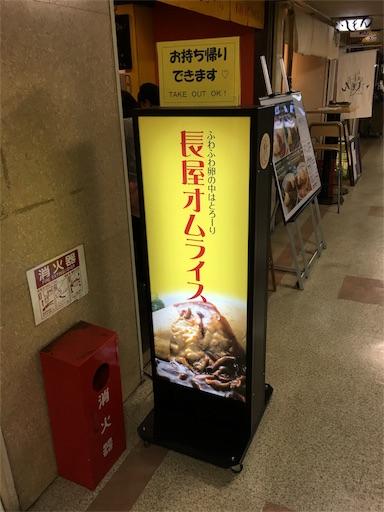 f:id:hirouehiroue:20170402231809j:image