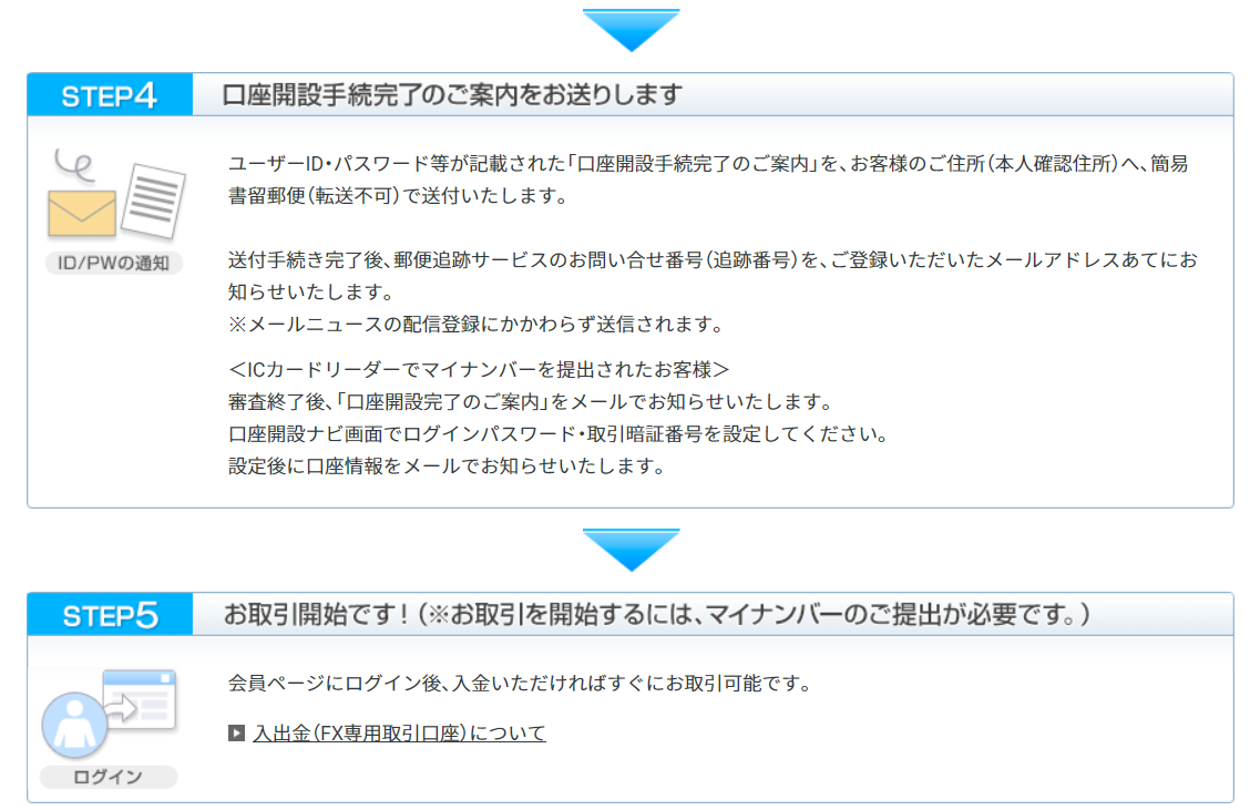 f:id:hiroya06:20190530001637p:plain