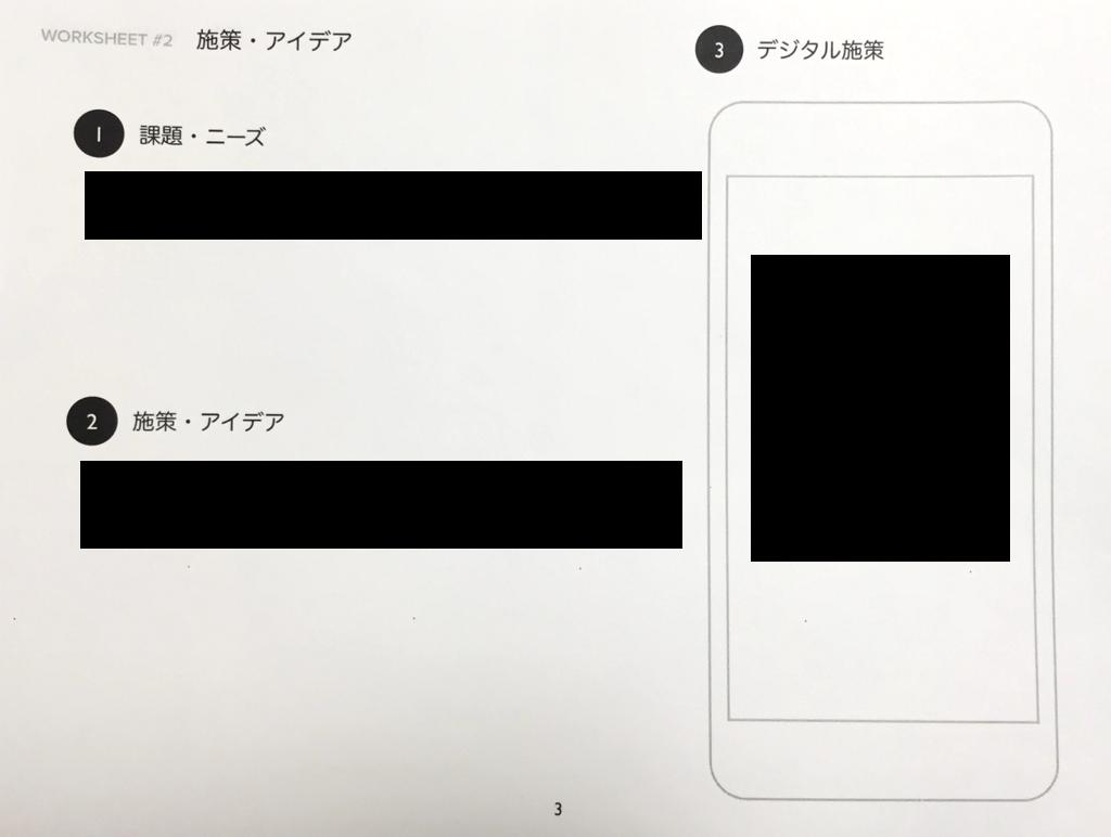 f:id:hiroya1222:20161204211456p:plain
