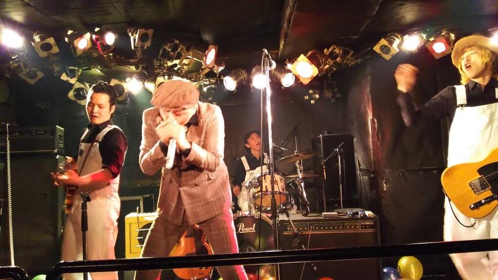 f:id:hiroya_drummer:20170129102128j:image