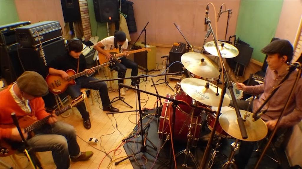 f:id:hiroya_drummer:20170129104453j:image