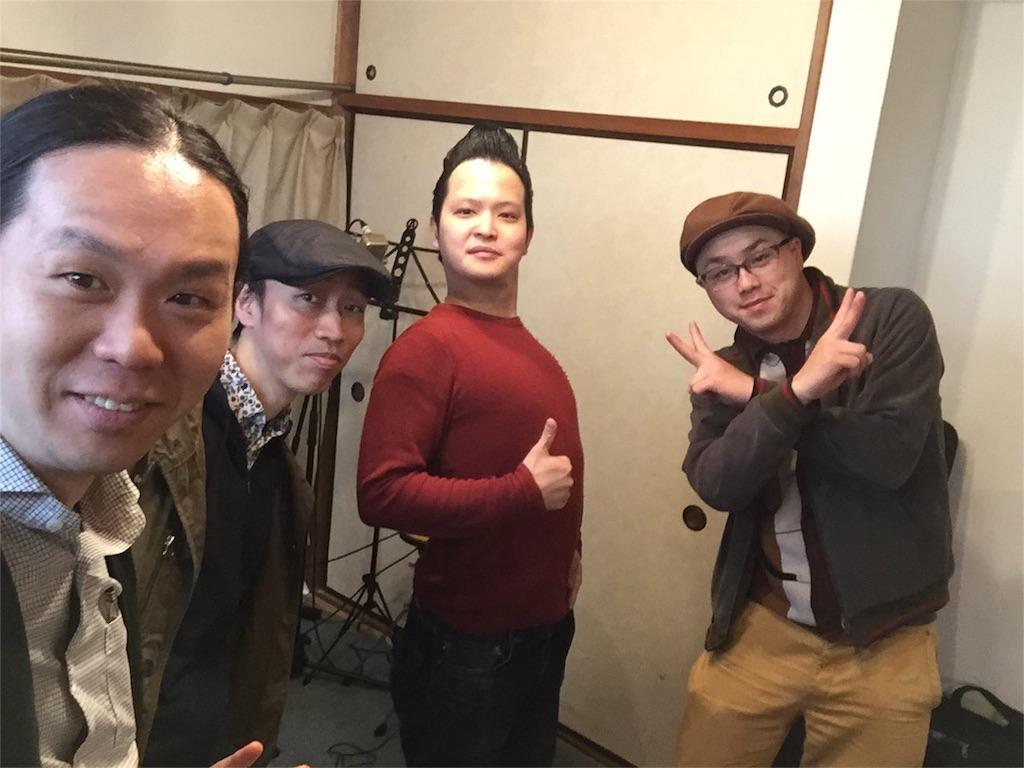 f:id:hiroya_drummer:20170409145206j:image