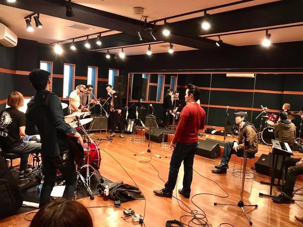 f:id:hiroya_drummer:20170409150130j:image