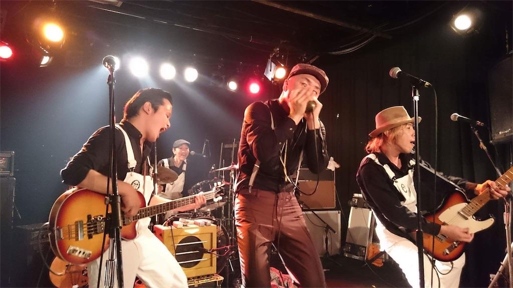 f:id:hiroya_drummer:20171123091821j:image